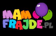 animacje_dla_dzieci