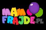 Mam Frajde - Animacje dla dzieci, Sala zabaw Warszawa, Sklep z Piniatami